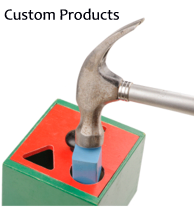 Custom Cabling Infrastructure Products by Black Box